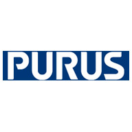 Purus Launches Centre Linear Wet-Room Base
