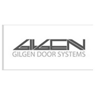 Kaba Door Systems announces new structure to further strengthen customer satisfaction and operational excellence