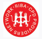 RIBA approved CPD seminars from Kaba
