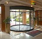 Newcastle Marriott MetroCentre Hotel