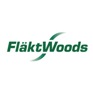 Fläkt Woods' Express & Super Express Range is now available!