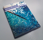 One Book No Flooring Contractor Should Be Without