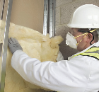 Knauf Makes Drywall Specification Even Simpler