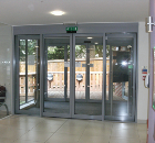 NHS Pinn Medical Centre, Harrow
