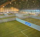 Toryglen Regional Training Centre