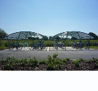 Autopa's Cycle security specified again