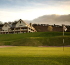 The Celtic Manor Golf Resort, Newport