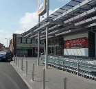 Autopa supplies stainless-steel products to over 50 Aldi stores across the UK