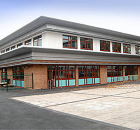 Arden School, Solihull
