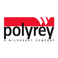 Think Creative With Polyrey's Papago Range