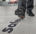 nora<sup>®</sup> rubber flooring solutions