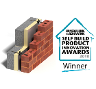 Ancon TeploTie Wins Product Innovation Award