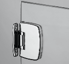 Introducing Swingo, the Brand New Self-Closing Hinge from Prefit