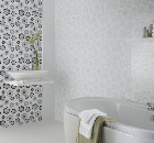 British Ceramic Tile Produces New Ranges For The UK's Fastest Growing Tile Retailer