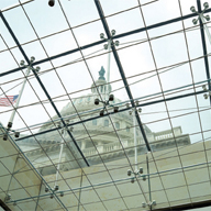 United States Capitol Visitor Center, Washington, District of Columbia
