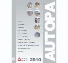 2010 Autopa brochure available now!