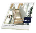 New Commercial Balustrade Brochure From Richard Burbidge