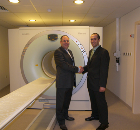Malta gets first PET CT