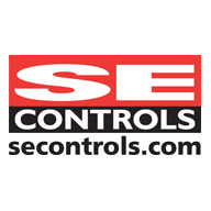 New Website for SE Controls