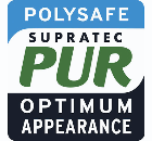 Groundbreaking Polysafe™ Supratec PUR applied to  flagship safety ranges