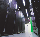 Airedale's efficient cooling solutions helping UK Grid reduce its data centre PUE