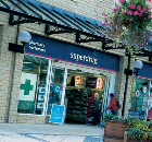 Superdrug Stores PLC, West Yorkshire