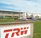 TRW Automotive, Peterlee, County Durham
