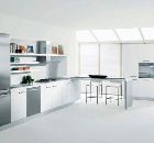 The Award Winning Prime Collection from Indesit