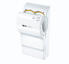 Dyson Airblade™ Hand Dryer: New Machine Added to Range