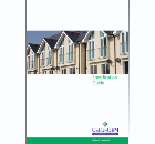 New Look Celuform Specification Guide Now Available