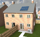 Ecodan<sup>®</sup> Heat Pumps Now Available on YouTube