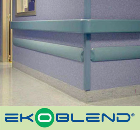 Styla Wall Protection Range From Encasement