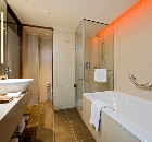 Sheraton Grand Hotel and Spa, Edinburgh