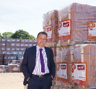 Sandtoft Announces Further UK Expansion