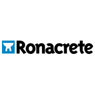 Need to Get Rid of Gum or Graffiti? Speak to Ronacrete!