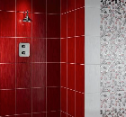 Exciting new wall tile ranges to inspire