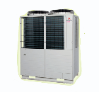 Mitsubishi Heavy Launches New Full-Size KX6 VRF Range