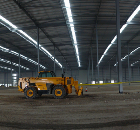 Marks and Spencer distribution centre, Bradford