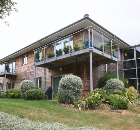 Brendoncare Knightwood, Chandlers Ford, Hampshire