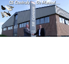 SE Controls - the Automatic Choice for Manual Window Controls