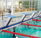Evesham Leisure Centre