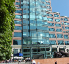 European Bank for Reconstruction and Development (EBRD), London