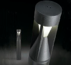 Just launched: Possibly the slimmest LED bollard on the market