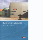 Rainscreen Cladding Insulation Solutions