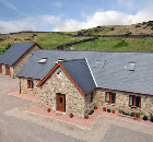 Farmhouse, Rhonnda Valley, South Wales