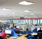 Bristol City Council call centre