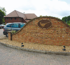 Faversham Golf Club, Kent