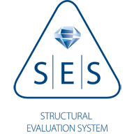 Sapphire's SES helps secure Building Control approvals