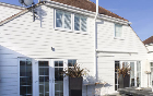 Luxury Country Rentals home, Angmering-on-Sea, West Sussex
