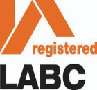 Schöck's Isokorb® range is now LABC registered